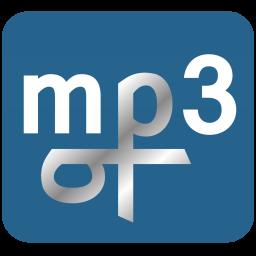 龙成mp3位速转换