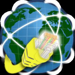 MAC地址查询器