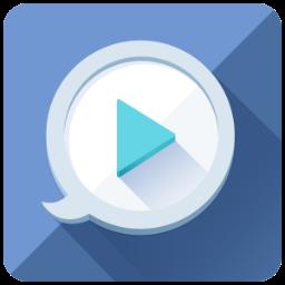 图文字幕视频自动播出系统