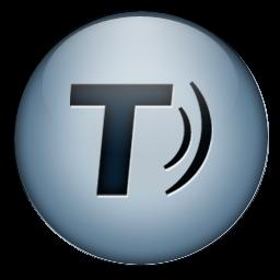 VideoStream流媒体系统
