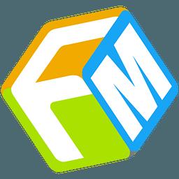 SAISI视频会议系统