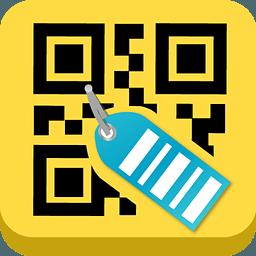 商品条码EAN13识别解码软件控件