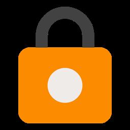 文件及图片加密