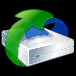 大华嵌入式监控录像恢复工具