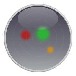 网段检测工具IpTestTool