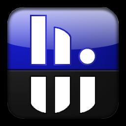 光碟品质扫描工具ScanDisc