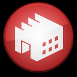 小区物业管理系统(物业版-业主型物业)