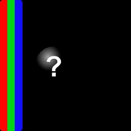 極速H.264視頻編碼器