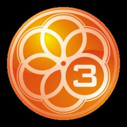 手机同步软件(PhoneSync2.0)