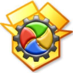 DriverForge