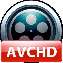 Elecard AVC HD Player