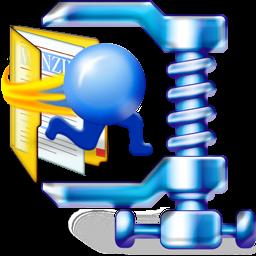 自解压文件版本信息设置