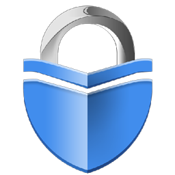 悠久文件夾加密工具