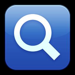 文件搜索者--文件关键字查询工具
