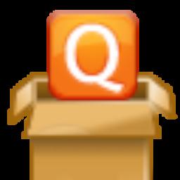 极晓Quick Heal网络安全2010