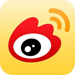 新浪微博手机客户端 For S60V3