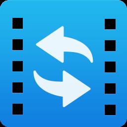 speed convertor(视频转换软件)