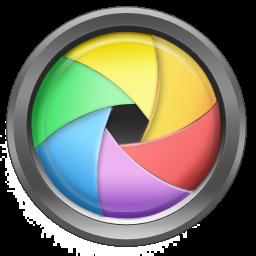 光影魔术手完全教程-软件教程LOGO