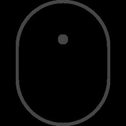 蟲蟲鼠標點擊器