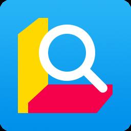 U软会员管理App