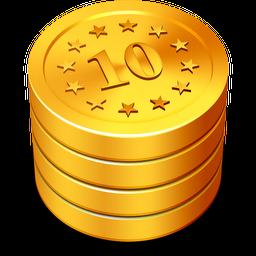 三易成本管理系统LOGO