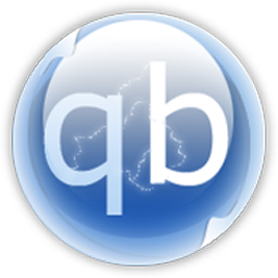 Qbittorrent中文版
