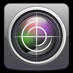 摄像机控制软件