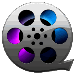 WinX Zune Video Converter