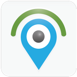 金万维集中发布远程接入软件异速联