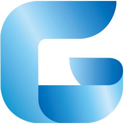 方舟药店药品管理系统软件(含GSP管理)
