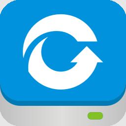 Lenogo iPod to PC Transfer for Mac