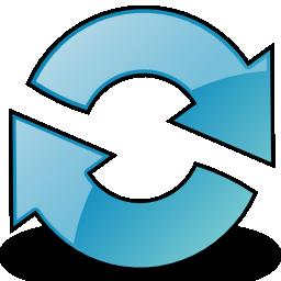 KML文件转换工具