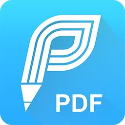 WebTable可编辑网页表格 for JSP