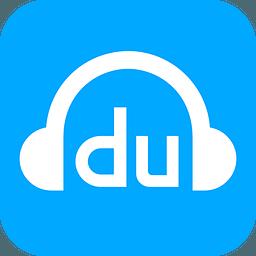 艾客听吧网络在线音乐软件