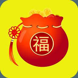 QQ华夏LOGO