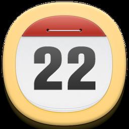 Janus PowerPoint Countdown Timer