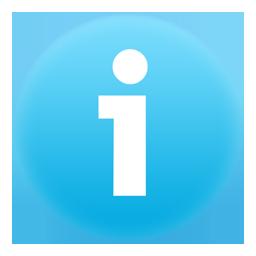 网吧IP快速设置