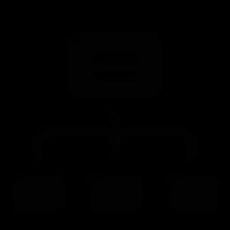 隐形者系列-IP域名查询App