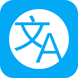 最小词典(机械专业英语词典)