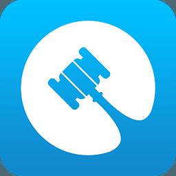 公民(律师)法律助手