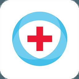 家庭医生(智能诊疗软件)