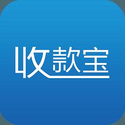 伙伴商务车辆管理软件 (免费个人版)