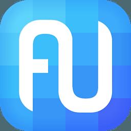 Passbay自由行移动应用平台