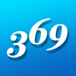 369火星文输入法