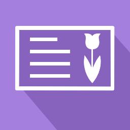 图文点评系统软件
