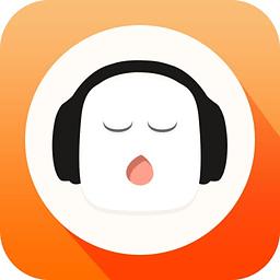 天籁听书-Symbian_3