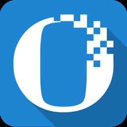 永中Office手机试用版 Symbian