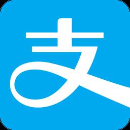 宝健直销管理App(含.net框架)