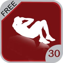 MB Free Challenge Number Software