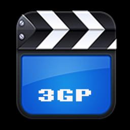 Shine 3GP Video Converter